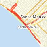 Triathlon Lab - Santa Monica Running Stores - The best